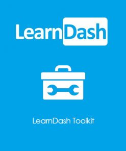 LearnDash-LMS-Toolkit-Addon