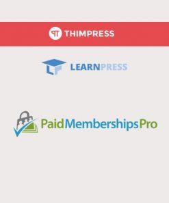 LearnPress-–-Paid-Membership-Pro-Integration
