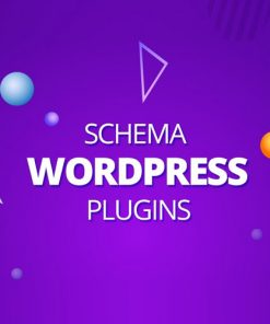 WP-Schema-Pro-Plugin