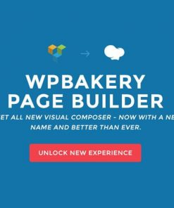 WPBakery-Page-Builder-for-WordPress