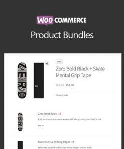 WooCommerce-Product-Bundles
