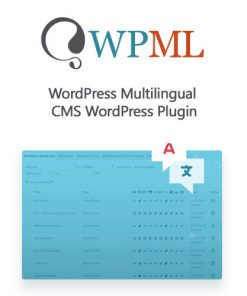 WordPress-Multilingual-CMS-WordPress-Plugin