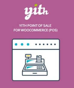 YITH-Point-of-Sale-for-WooCommerce-400x400
