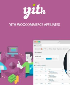 YITH-WooCommerce-Affiliates-Premium