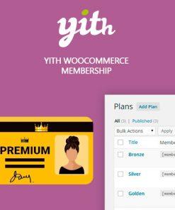 YITH-WooCommerce-Membership-Premium