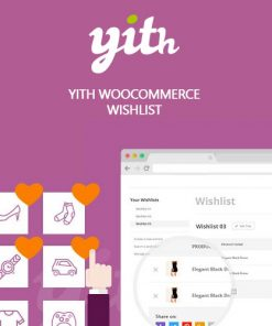 YITH-WooCommerce-Wishlist-Premium
