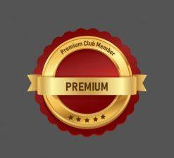 premium-membership-247x247